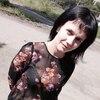 Lyudmila, 31, Pokrovsk