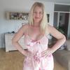 briana, 30, г.Лос-Анджелес