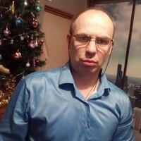 Игорь, 42 года, Дева, Мирный (Саха)