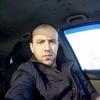 Вася, 36, г.Киев