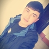 Baygali, 25, Shymkent