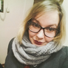 Alyona, 28, Polotsk