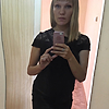 Мария, 22, г.Кыштым