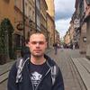 Андрей, 20, г.Черноморск