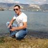 Yuriy, 30, Novorossiysk