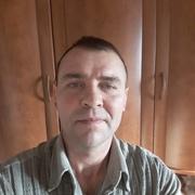 Знакомства в Дальнереченске с пользователем Павел 30 лет (Близнецы)