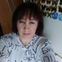Наталья, 47 лет, Скорпион, Коломна