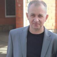 ЛЕОНИД, 57 лет, Дева, Курск