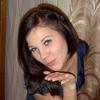 Ksyusha, 37, Kimry