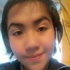 iris, 21, Ajchilla