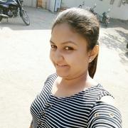 Rushita 28 Ахмадабад