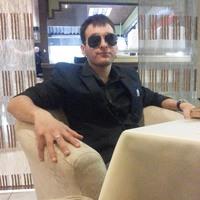 Тимур, 25 лет, Телец, Альметьевск
