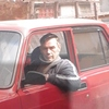 Sergey Moskovchuk, 48, Mogilev-Podolskiy
