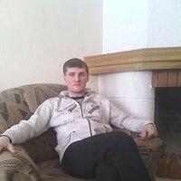 Сергей, 41 год, Лев, Могилёв