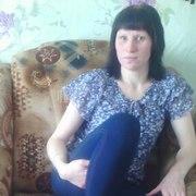 Надежда 29 лет (Лев) Киров
