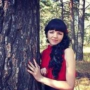 Людмила 26 лет (Весы) Балашов
