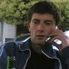 Bacho, 30, г.Тбилиси
