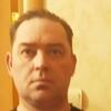 Роман, 44, г.Череповец