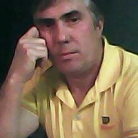 Анатолий, 53 года, Овен, Саратов