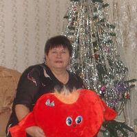 Нина, 69 лет, Рак, Большое Нагаткино