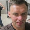 Олексій, 30, г.Ковель