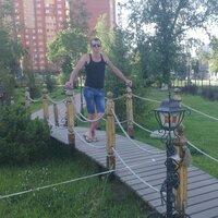 Виталий, 29 лет, Телец, Рига