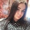 alina, 18, г.Иркутск