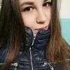 Виктория Голубева, 21, г.Пермь