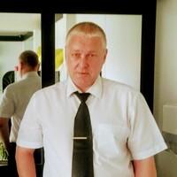 Дмитрий, 46 лет, Телец, Москва