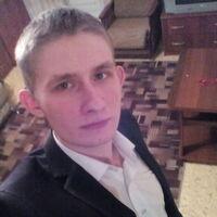 Кирилл, 25 лет, Козерог, Москва
