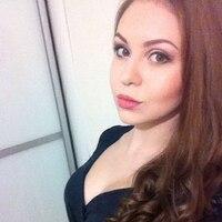 maria, 34 года, Рак, Елабуга