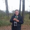 алекс, 52, г.Владимир