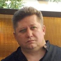 Игорь, 49 лет, Лев, Москва