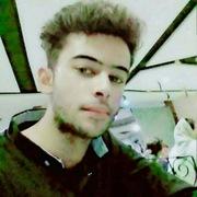 Shaheer 20 Лахор