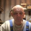 viktor, 49, Zaraysk