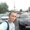 Adik Hametov, 23, г.Челябинск