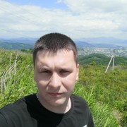 Антон 26 Находка (Приморский край)