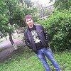 Vlalimir, 30, Tomsk
