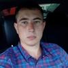 Валерий, 27, г.Конаково