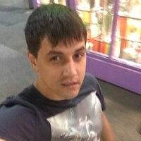 Андрей, 30 лет, Скорпион, Омск