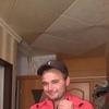 Саляхов, 32, г.Ясный