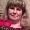 Oksana, 39, Balta