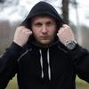 Владислав, 27, г.Кострома