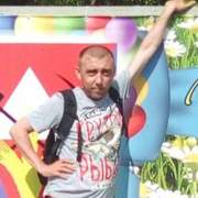 Андрей 38 лет (Весы) Красноярск