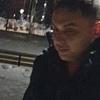 Ислам, 26, г.Ташкент
