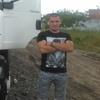 Алекс, 30, г.Майкоп