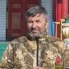 Sergey, 71, Khvalynsk