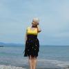 Anastasiya, 63, Simferopol