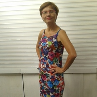 Наталия, 60 лет, Близнецы, Астрахань