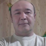 Мурат 48 Санкт-Петербург